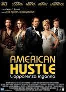 THAT'S 70 - AMERICAN HUSTLE