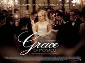 """""""Grace Monaco"""" Olivier Dahan: rivive sullo schermo l'intramontabile mito principessa moderna."""