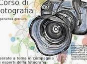 bella opportunità raccontare Fotografia d'Arte
