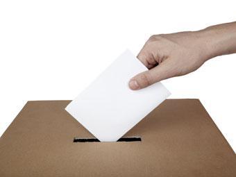 Votare in spagna specchio riflesso paperblog - Specchio in spagnolo ...