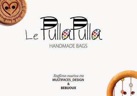 Le PullaPulla handmade bags