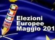Speciale elezioni europee Roma Lazio