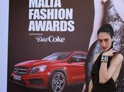 night Designers Malta MFWA2014