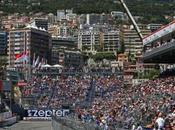 Monaco 2014. Ordine d'arrivo
