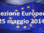 """Elezioni Europee 2014: post continuo aggiornamento dedicato agli """"elettori consapevoli"""" ...."""