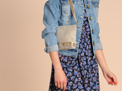 Bags: borse dell'estate