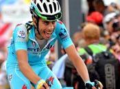 Giro d'Italia 2014, Impresa Fabio