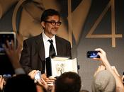 Festival Cannes 2014, tutti vincitori