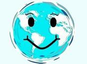 26/05/2014 giovani clima: lancio think tank sull'equità intergenerazionale