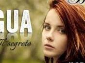 Sesta tappa Blogtour 'Tregua segreto' Ilaria Goffredo