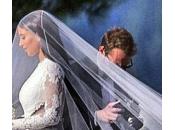 Kardashian, menù matrimonio: ravioli, millefoglie cipolle…