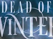 News: Restyling cover della serie Arcana Chronicles Dead Winter Kresley Cole Cover Reveal