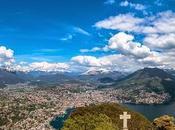 Cosa fare Ticino