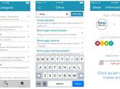 Pediatri, l'App aiuta gestire emergenze infantili.