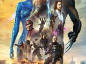 Recensione: X-Men Giorni futuro passato
