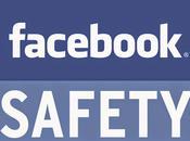 Facebook schiera contro Cyberbulling