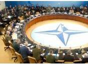 sistemi complementari difesa della nato dell'unione europea
