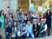 Evento: Gocce Poesia, Arte Emozione Palermo