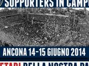 """""""Proprietari della nostra passione"""". Ancona, 14-15 giugno 2014"""