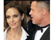 """Angelina Jolie: """"Mia figlia Maleficent: l'unica faccio piangere"""""""