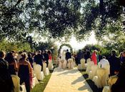 Matrimonio civile alla tenuta ginestra
