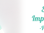 """Imperfezioni: Clinique """"Anti-Blemish"""" idratante purificante"""