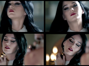 "Make inspired Katy Perry ""Love music video"