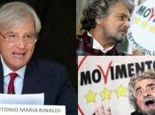 Lettera aperta Beppe Grillo