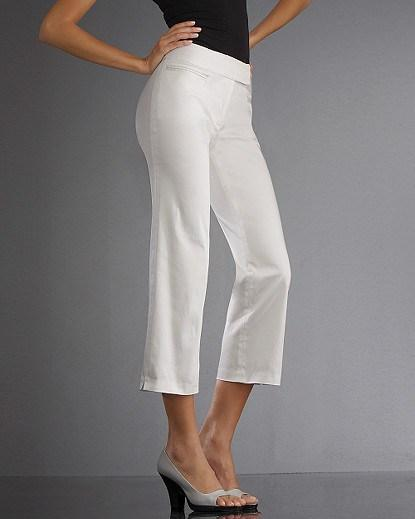 control-cropped-pants-$49