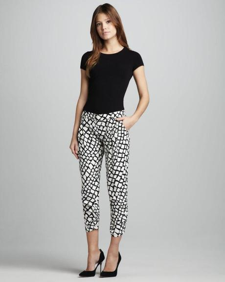 Parker-Printed-Cropped-Pants
