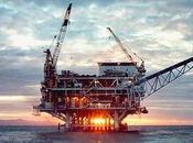 compagnie petrolifere americane interessate alle risorse energetiche croate