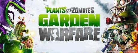 Plants Vs Zombies: Garden Warfare in arrivo su console PlayStation?