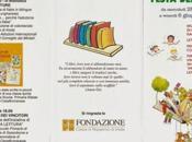Festa libro Casalfiumanese: incontri appuntamenti