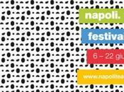 Napoli Teatro Festival Italia. scena!