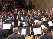 Internationale Bachakademie Stuttgart Bach Mendelssohn
