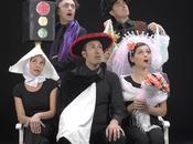 Oblivion Show 2.5… Gran Finale Rossetti! Recensione