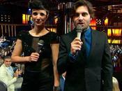Ospiti stasera #tvoi: Ricky Martin, Emis Killa, Fedez, Cris Smith