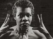 persone secondo Maya Angelou