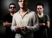 Fabio Giachino trio: Premio Speciale all'EuropaFest 2014 Bucarest