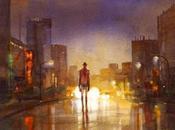 Matthieu Ricard: gusto essere felici. Lezioni dall'uomo felice mondo.