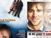 improbabili traduzioni italiane titoli film