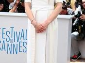 Cannes 2014: best beast?) dressed