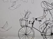 bicicletta Milano