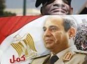 Elezioni Egitto Modesto afflusso alle urne nonostante proroga