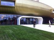Centro pecci, museo tutti