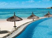 cose ricordare prima partire Mauritius