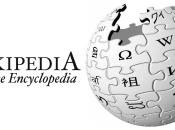 Usa, delle nozioni sulla salute Wikipedia sono errate