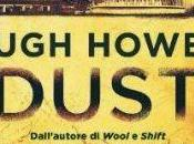 [Anteprima] Dust Hugh Howey