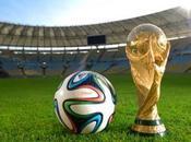 "Brasile 2014, microchip biglietti partite ""made Naples"""