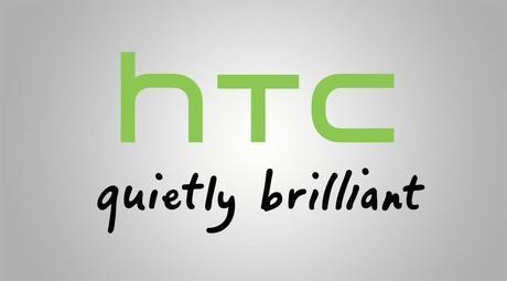 htc one m8 HTC One M8, spuntano le varianti Plus e Advance smartphone  htc one m8 htc m8 plus htc m8 advance